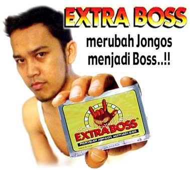extraboss1.jpg